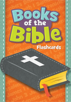 books-of-the-bible-flashcards